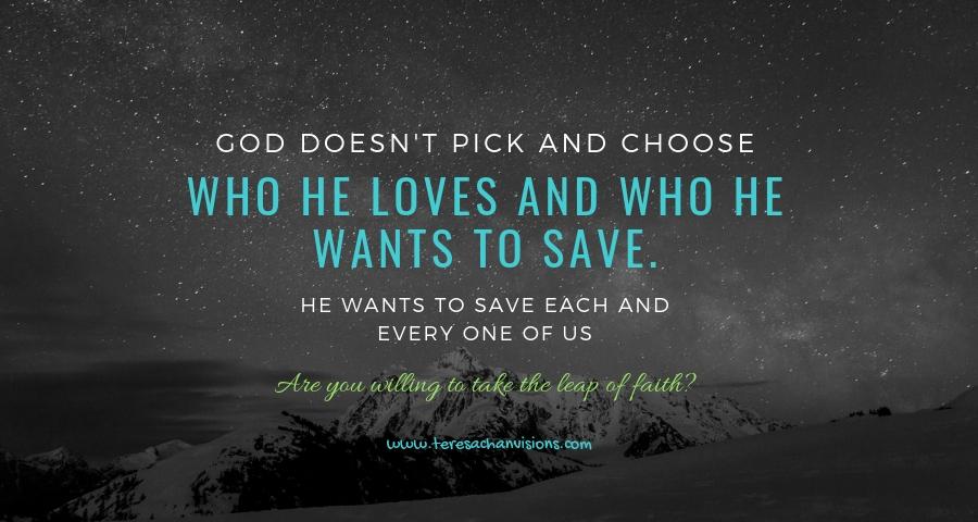 god-loves-us-all-equally